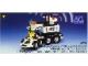 Set No: 6770  Name: Lunar Transporter Patroller