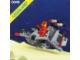 Set No: 6848  Name: Interplanetary Shuttle