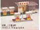 Set No: 690  Name: Shell Station