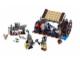 Set No: 6918  Name: Blacksmith Attack