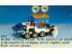 Set No: 6927  Name: All-Terrain Vehicle