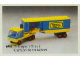 Set No: 694  Name: Transport Truck