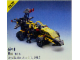 Set No: 6941  Name: Battrax