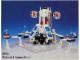 Set No: 6972  Name: Polaris I Space Lab