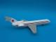 Set No: 698  Name: JAL Boeing 727
