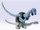 Set No: 7001  Name: Baby Iguanodon