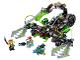 Set No: 70132  Name: Scorm's Scorpion Stinger