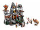 Set No: 7036  Name: Dwarves' Mine