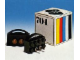 Set No: 704  Name: 12V Sleeper (Track) Contacts for Old Motor Type I and II