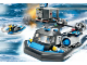Set No: 7045  Name: Hovercraft Hideout