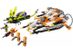 Set No: 70705  Name: Bug Obliterator