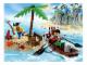 Set No: 7071  Name: Treasure Island