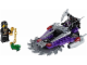 Set No: 70720  Name: Hover Hunter