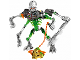 Set No: 70792  Name: Skull Slicer
