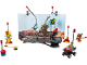 Set No: 70820  Name: Movie Maker