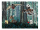 Set No: 7139  Name: Ewok Attack