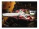 Set No: 7143  Name: Jedi Starfighter