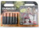 Set No: 7216  Name: Gold Good Guy - looking Right (Duracell 8 pack AA) {Turaga Lhikan}