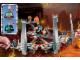 Set No: 7257  Name: Ultimate Lightsaber Duel