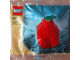 Set No: 7271  Name: Apple - Suntory Promotional polybag