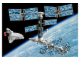 Set No: 7467  Name: International Space Station