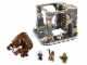 Set No: 75005  Name: Rancor Pit