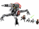 Set No: 75045  Name: Republic AV-7 Anti-Vehicle Cannon