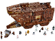 Set No: 75059  Name: Sandcrawler - UCS
