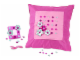 Set No: 7520  Name: Pillow Decor 'n More