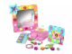 Set No: 7548  Name: Fun Flamingo Frames 'n' More