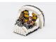 Set No: 75512  Name: Millennium Falcon Cockpit - San Diego Comic-Con 2018 Exclusive