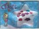 Set No: 7575  Name: Advent Calendar 2004, Clikits (Day 11) Icons