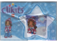 Set No: 7575  Name: Advent Calendar 2004, Clikits (Day 14) Gift Tag with Icons