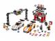 Set No: 75912  Name: Porsche 911 GT Finish Line