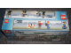 Set No: 764521  Name: Co-Pack (7239, 7733)
