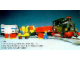 Set No: 7730  Name: Electric Goods Train