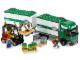 Set No: 7733  Name: Truck & Forklift