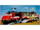 Set No: 7745  Name: High-Speed City Express Passenger Train