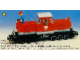 Set No: 7755  Name: Diesel Heavy Shunting Locomotive