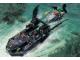 Set No: 7780  Name: The Batboat: Hunt for Killer Croc
