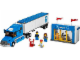 Set No: 7848  Name: Toys 'R' Us Truck