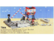 Set No: 7866  Name: Remote Controlled Road Crossing