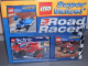 Set No: 78660  Name: Road Racer 3-Pack