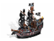 Set No: 7880  Name: Big Pirate Ship