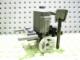 Set No: 7904  Name: Advent Calendar 2006, City (Day 14) Street Cleaner's Pushcart