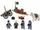 Set No: 79106  Name: Cavalry Builder Set
