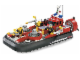 Set No: 7944  Name: Fire Hovercraft