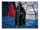 Set No: 8010  Name: Darth Vader