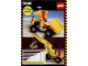 Set No: 8040  Name: Building Set