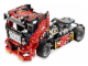 Set No: 8041  Name: Race Truck